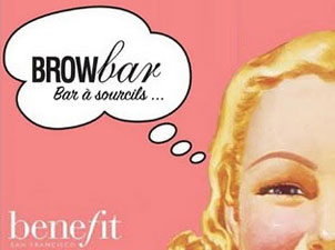 benefit_brow_bar2
